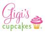http://www.gigiscupcakesusa.com/