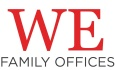 http://www.wefamilyoffices.com