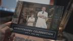 """""""The Postcard""""   2015 Vistaprint Commercial   Full Length"""