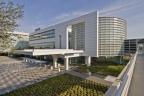 ConocoPhillips, Houston, Texas (Photo: Business Wire)