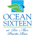 http://www.ocean16pr.com