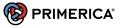 Primerica, Inc.