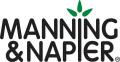 Manning& Napier
