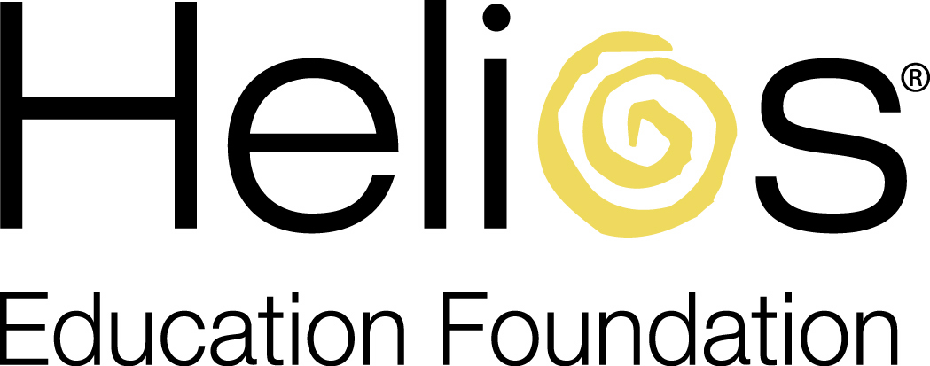 Helios Education Foundation Announces Election Of Vada O Manager To