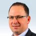 Vidyo ernennt Eran Westman zum CEO