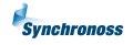 Synchronoss Technologies erwirbt Personal Cloud Vermögenswerte von F-Secure