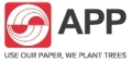 Asia Pulp & Paper Group