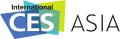 CES Asia atrae a marcas y titulares de registros mundiales de 80 países