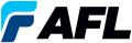 AFL Lanza Nuevo Empalmador por Fusión de Alcance Medio Fujikura 21S