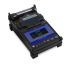 Fujikura 21S Mid-Range Fusion Splicer  (Photo: Business Wire)