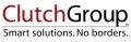 http://clutchgroup.com