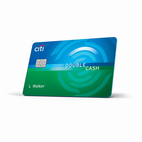 A new survey sponsored by the Citi Double Cash card, the card that lets you earn cash back when you buy and pay for purchases, reveals insights from American couples on the two sides to how they manage money. (Photo: Business Wire)
