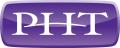 Neues Webinar der PHT Corporation: Die Bedeutung der Auswerterschulung in klinischen Studien