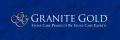 https://www.granitegold.com/stone-care-products/