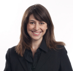Lieff Cabraser attorney Sarah R. London (Photo: Business Wire)