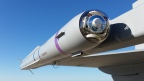 Marotta's MPACT to provide IR cooling for the A-Darter missile (Photo: Business Wire)