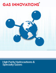 http://www.enhancedonlinenews.com/multimedia/eon/20150205005689/en/3416639/hydrocarbons/specialty-gases/high-purity-hydrocarbons