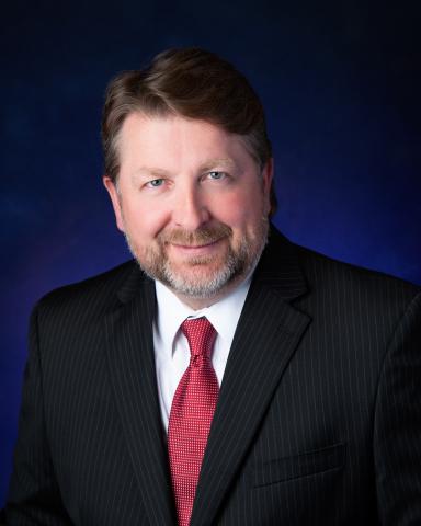 CIRCOR Names Erik Wiik President of CIRCOR Energy (Photo: Business Wire)