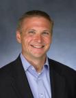 Nasuni COO and CFO Scott Dussault joins Bigcommerce board of advisors (Photo: Business Wire)