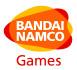 BANDAI NAMCO Games:ONE PIECE TREASURE CRUISE startet in Kanada: USA, Europa und Australien folgen bald