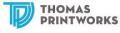 http://www.thomasprintworks.com