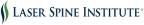 http://www.enhancedonlinenews.com/multimedia/eon/20150205005985/en/3416950/Laser-Spine-Institute/Cincinnati/Eden-Park