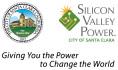 Silicon Valley Power