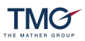 http://www.themathergroup.com