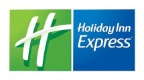 http://www.enhancedonlinenews.com/multimedia/eon/20150205006124/en/3417047/IHG/Holiday-Inn-Express-Marilia/IHG-Rewards-Club