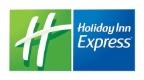 http://www.enhancedonlinenews.com/multimedia/eon/20150205006124/en/3417047/IHG/Holiday-Inn-Express-Marilia/IHG-Rewards-Club