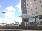 IHG opens Holiday Inn Express® Marília hotel in São Paulo State, Brazil.(Photo: Business Wire)