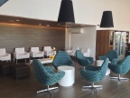 The new Holiday Inn Express Marilia hotel is among the first internationally-branded properties in the city of Marilia. (Photo: Business Wire)