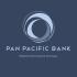 http://www.panpacificbank.com