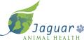 http://www.jaguaranimalhealth.com