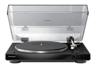 Pioneer PL-30 Turntable (Photo: Business Wire)