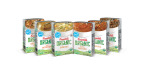 Campbell Soup Company launches Campbell's Organic, a line of six, premium, ready-to-eat soups made with USDA certified organic ingredients. (Photo: Business Wire)