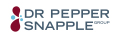 http://www.drpeppersnapplegroup.com