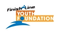 http://www.finishline.com/youthfoundation