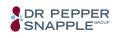 http://www.drpeppersnapplegroup.com