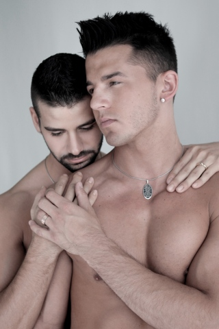 Proposition Love Jewelry, a gay owned and operated fine jewelry company, invites lovers everywhere t ...