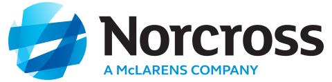 http://norcross.com/