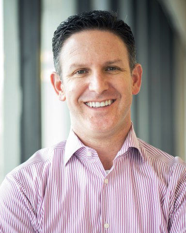 Revlon Announces New Chief Marketing Officer (Photo: Business Wire)