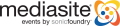 Sonic Foundry bildet Partnerschaft mit der am schnellsten wachsenden Messe der Welt - Integrated Systems Europe