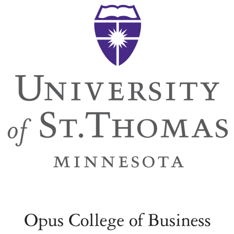 Opus College of Business Invites Cmunity to