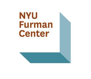 http://www.furmancenter.org/NationalRentalLandscape