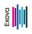 http://www.exova.com/