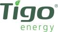http://www.tigoenergy.com