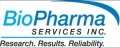 http://www.biopharmaservices.ca