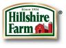 http://hillshirefarm.com