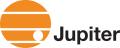 Jupiter Systems kündigt Erweiterung seiner Fusion CatalystTM 4500-Produktfamilie an